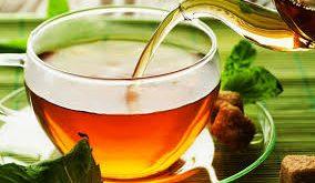 اعطای نمایندگی چای