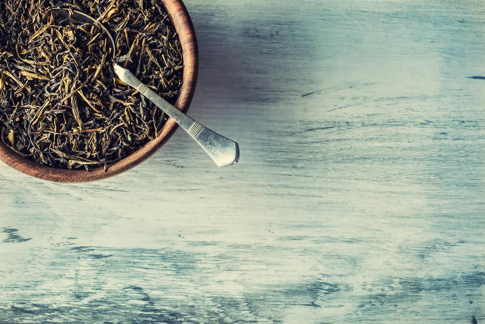 فروش عمده چای سرگل