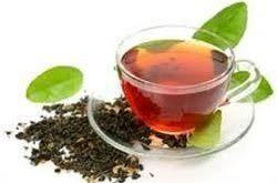 چای تی بگ شمال
