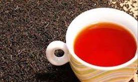 چای عطری شمال