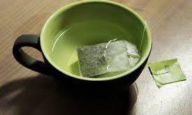 چای کیسه ای شمال