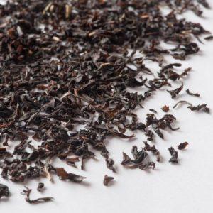 خرید چای ایرانی ارگانیک