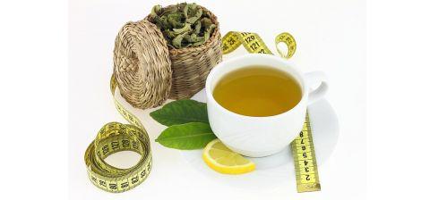قیمت چای ایرانی مرغوب