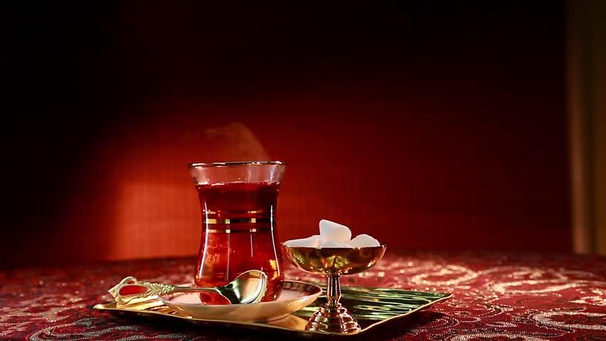 خرید چای گیلان مرغوب