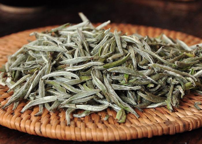 قیمت بهترین چای ایرانی