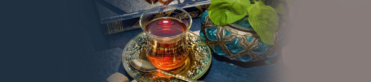 قیمت چای ایرانی