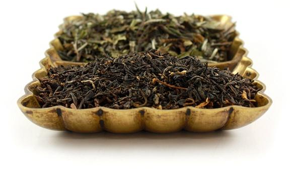 خرید چای لاهیجان