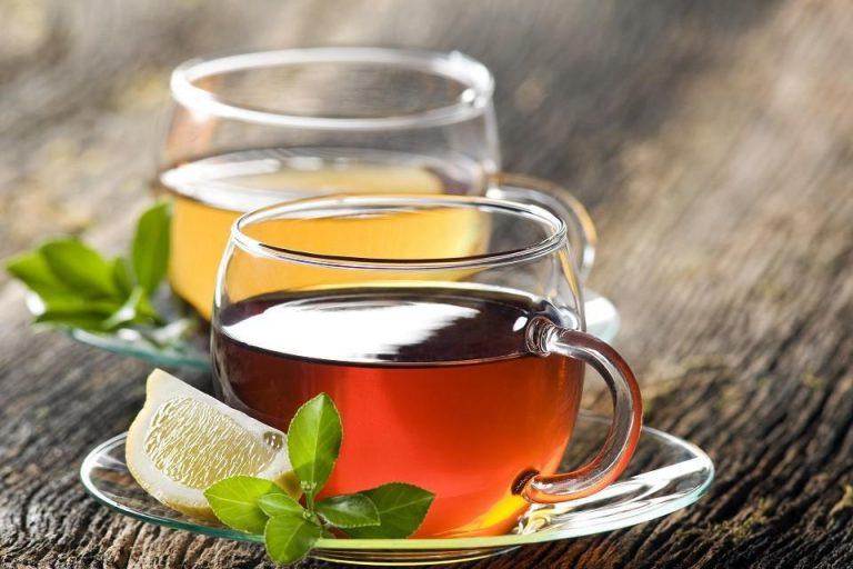چای شمال خرید
