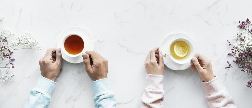 خرید چای شمال لاهیجان
