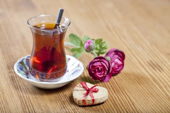 خرید چای ایرانی مرغوب