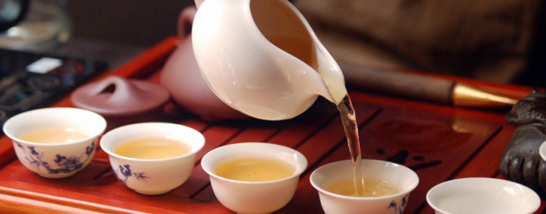 فروش چای رفاه لاهیجان