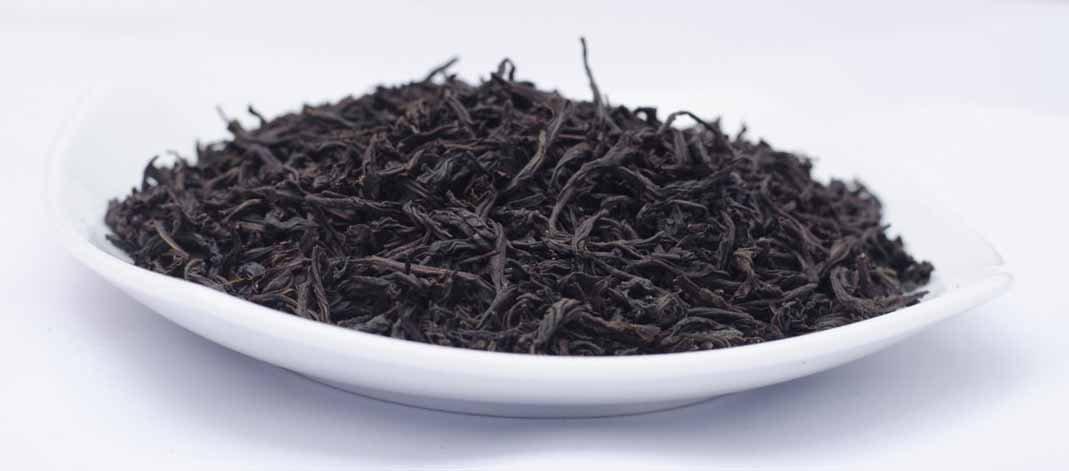 خرید و فروش چای فله ایرانی