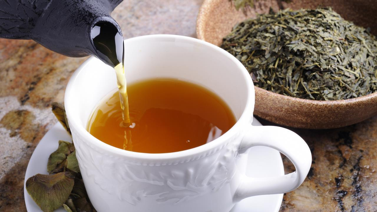 خصوصیات چای شمال