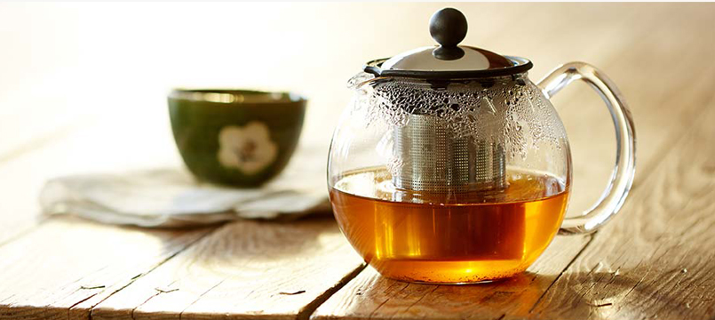 چای سرگل ممتاز