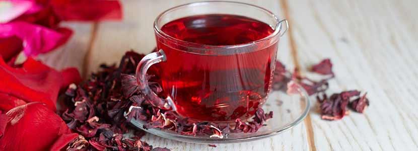 چای ترش ایرانی