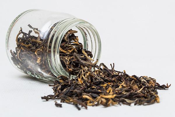 عرضه و فروش چای شمال