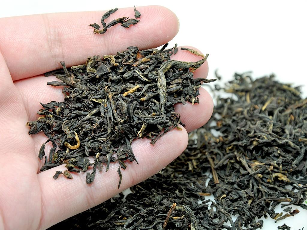 فروش چای مرغوب و ممتاز شمال