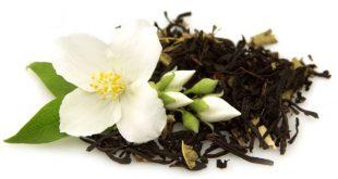 قیمت چای سیاه