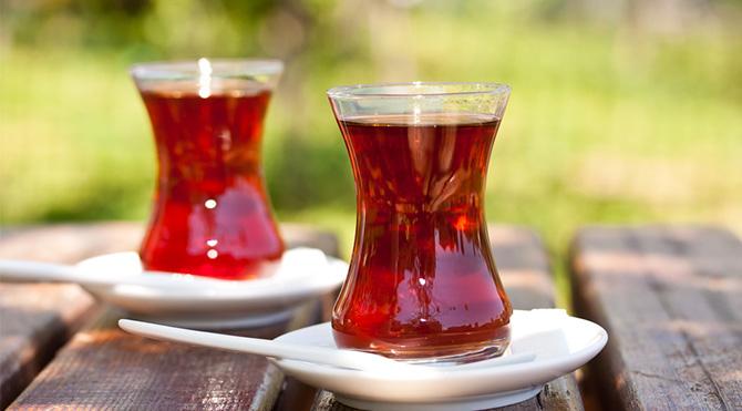 خاصیت چای بهاره
