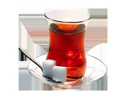 چای لاهیجان عمده