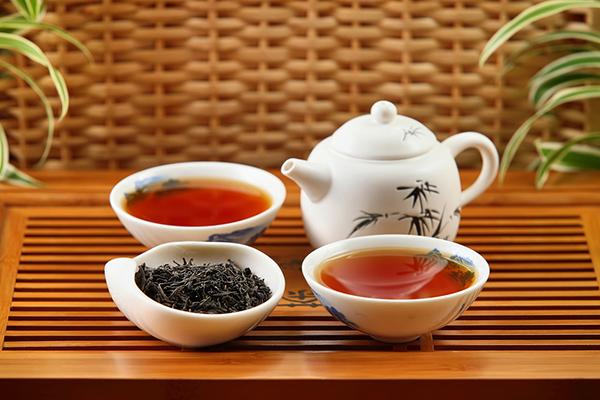 فروش چای ممتاز لاهیجان