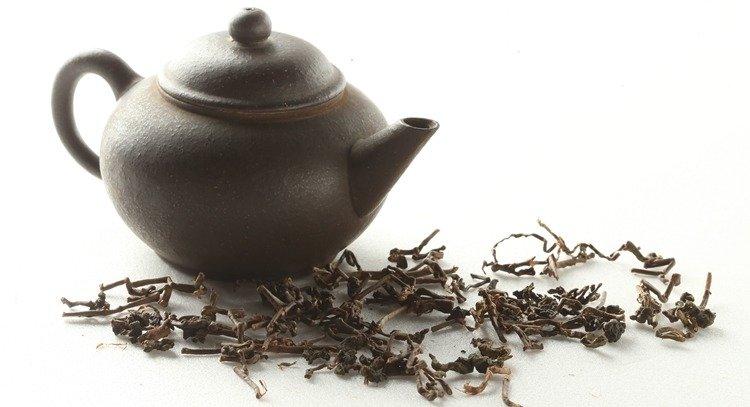 فروش اینترنتی چای قلم ایرانی
