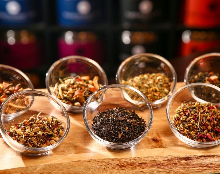 فروش آنلاین چای شمال درجه یک