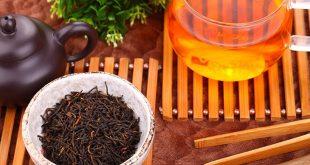 فروش آنلاین چای