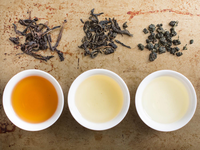 قیمت خرید و فروش چای ایرانی