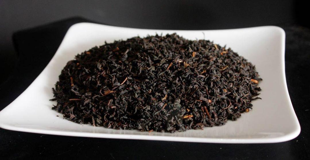 فروش مستقیم چای شمال