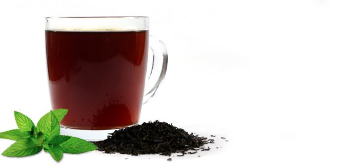 فروش عمده چای سیاه ممتاز شمال