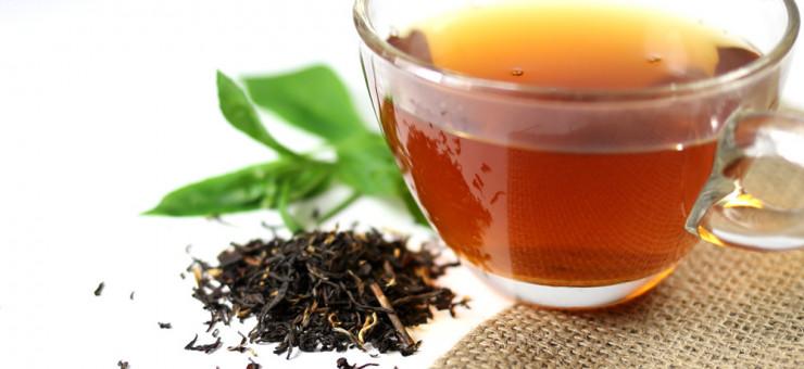خرید چای بهاره لاهیجان اصل