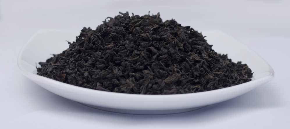 فروش آنلاین چای مرغوب و درجه یک