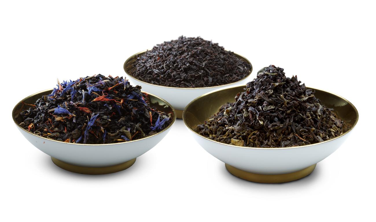 بازار فروش چای شمال عمده و فله