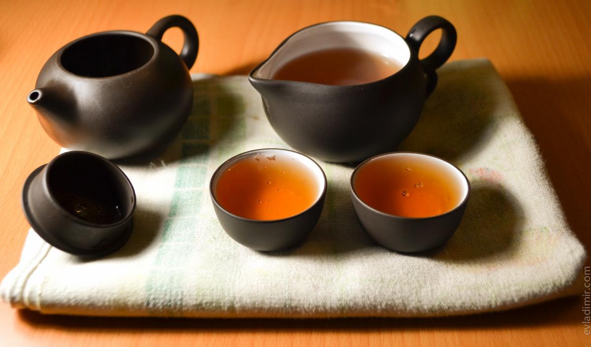خرید انواع چای مرغوب