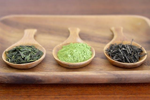 فروشگاه چای شمال فروش انواع چای