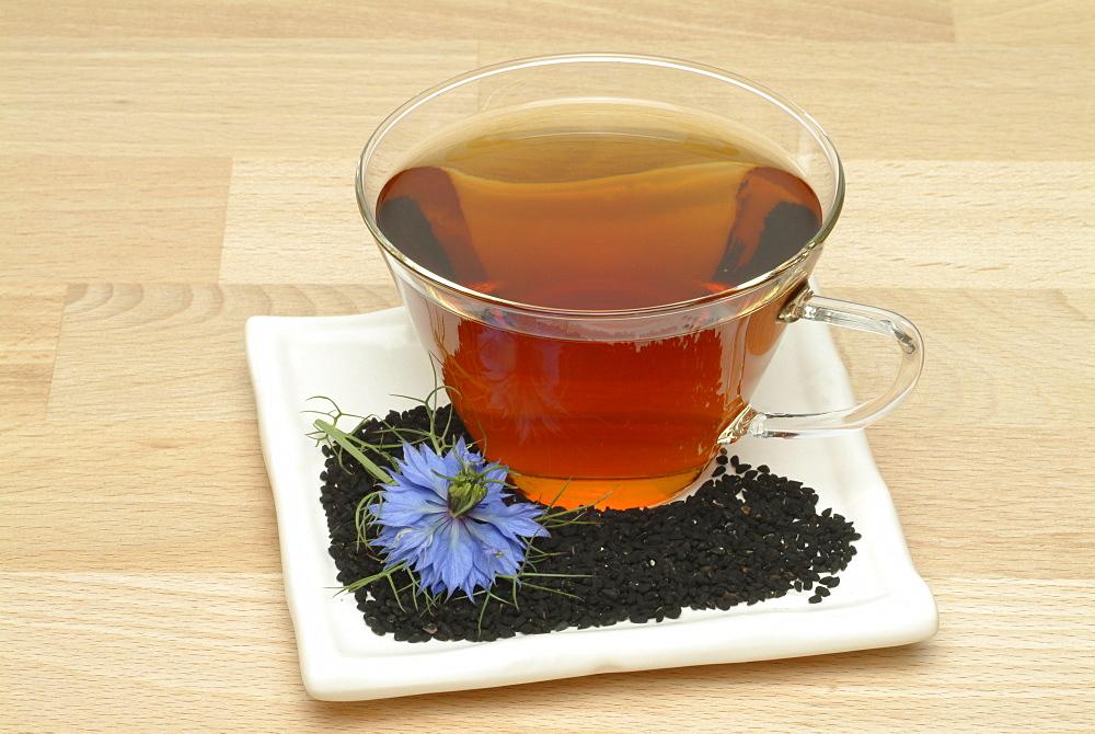 خرید چای سیاه لاهیجان اینترنتی