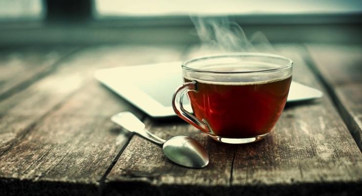 فروش اینترنتی چای طبیعی ایرانی