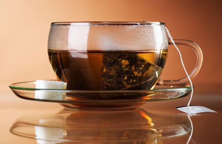چای کیسه ای چیست؟