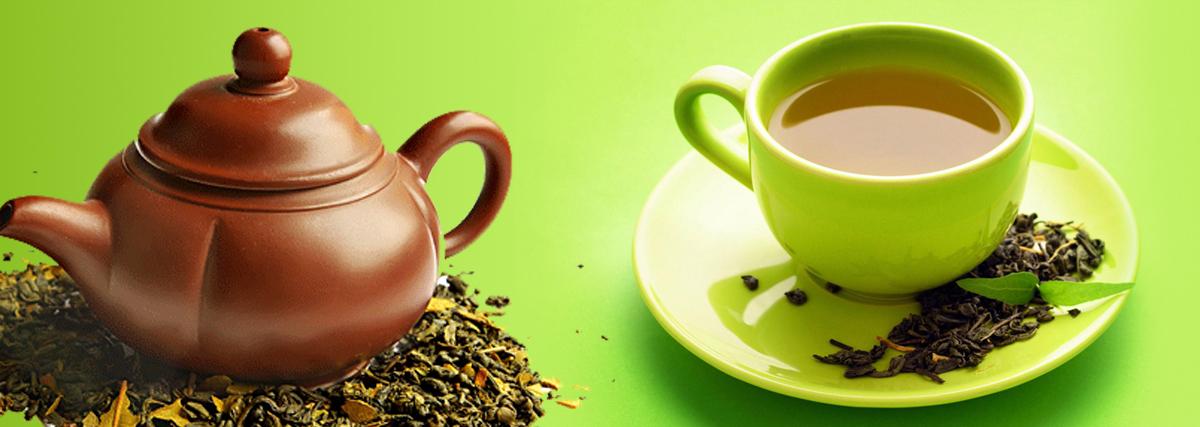 خرید اینترنتی چای شمال ایرانی