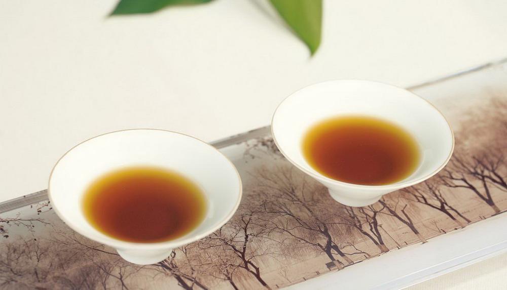 قیمت چای سیاه شمال
