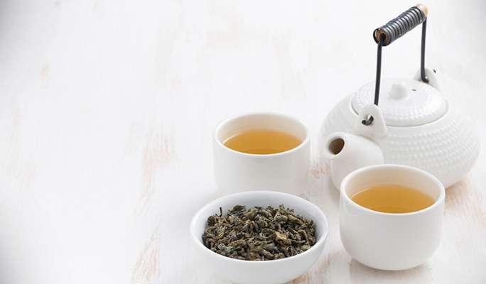 نمایندگی اینترنتی خرید چای