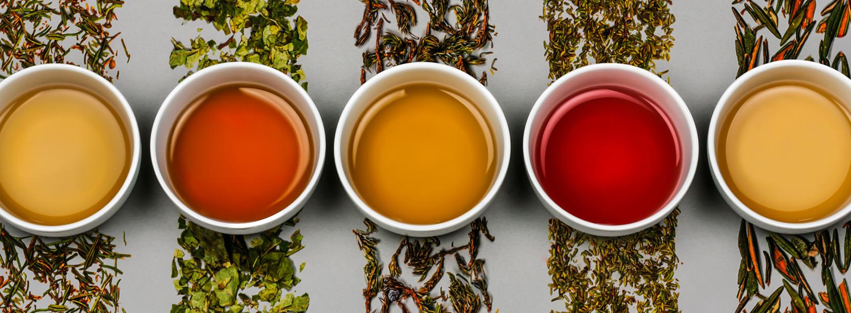 لیست قیمت چای لاهیجان