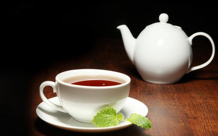 قیمت چای سیاه شمال در نمایندگی خرید اینترنتی
