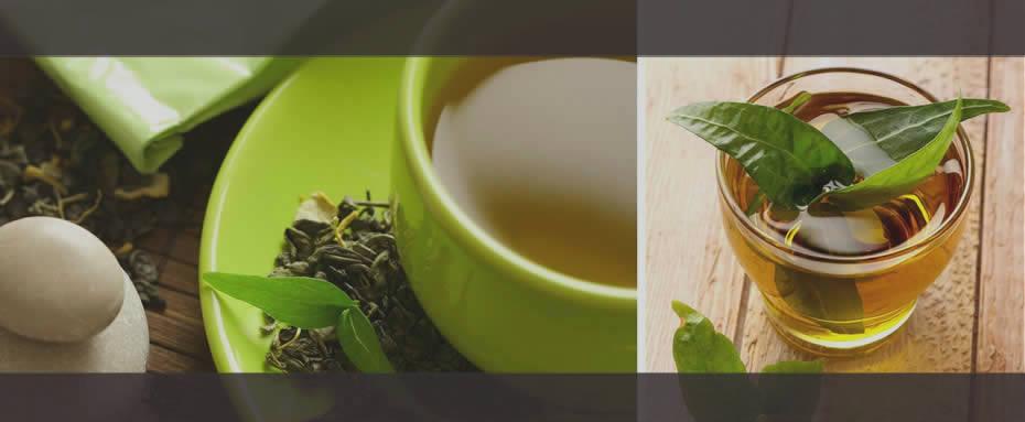 قیمت چای بهاره عمده