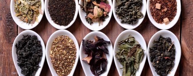 قیمت چای سیاه شمال ایرانی