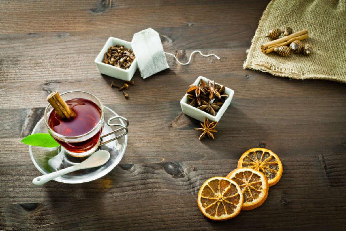 نمایندگی چای سراسر ایران