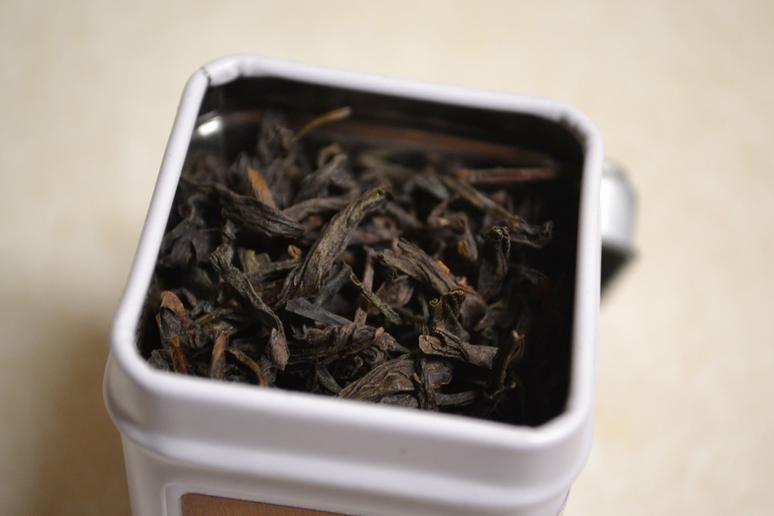 بهترین برند چای ایرانی