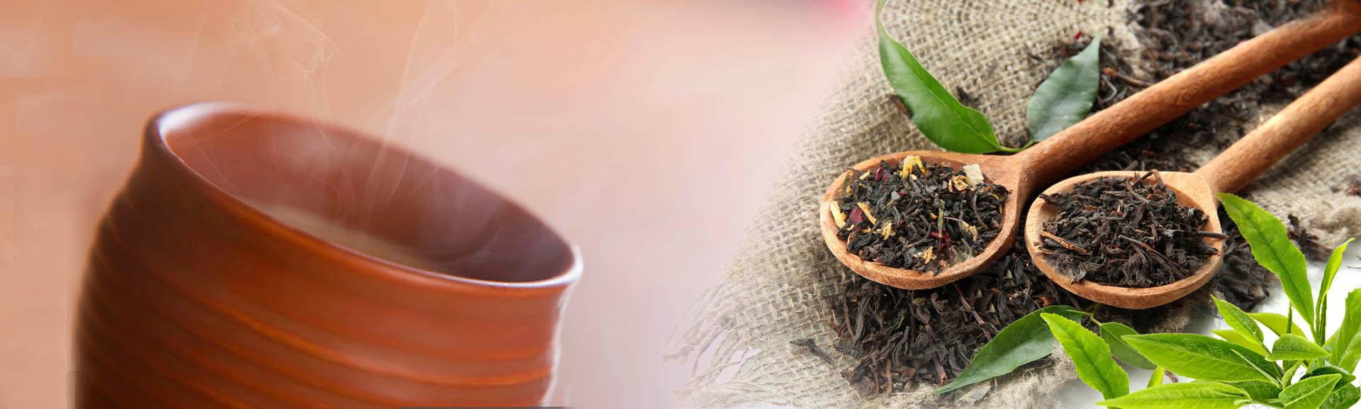 قیمت چای درجه یک لاهیجان