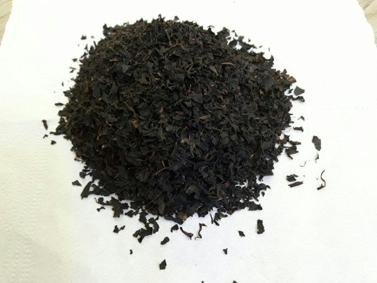 صادرات چای شمال انواع فله